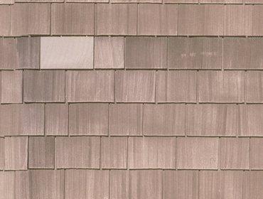Tegole Roof tile 29