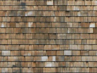 Tegole Roof tile 30