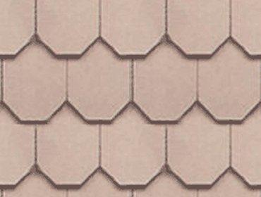 Tegole Roof tile 32