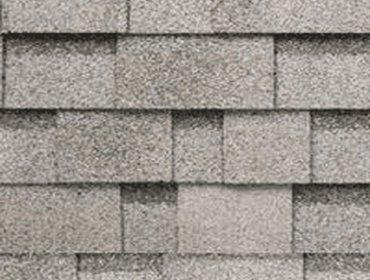 Tegole Roof tile 33
