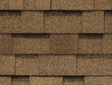 Tegole Roof tile 34