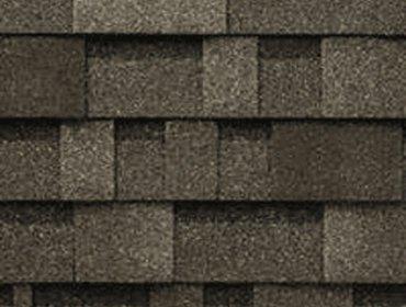 Tegole Roof tile 35