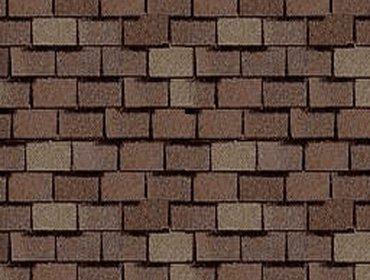 Tegole Roof tile 36