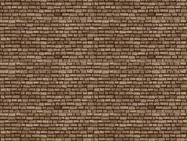 Tegole Roof tile 37