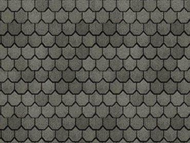 Tegole Roof tile 39