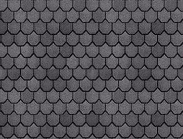 Tegole Roof tile 41