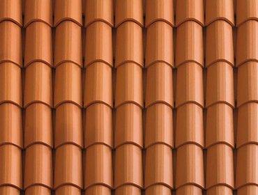 Tegole Roof tile 42