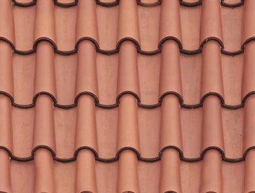 Tegole Roof tile 44