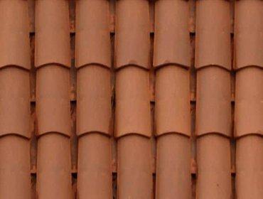 Tegole Roof tile 45