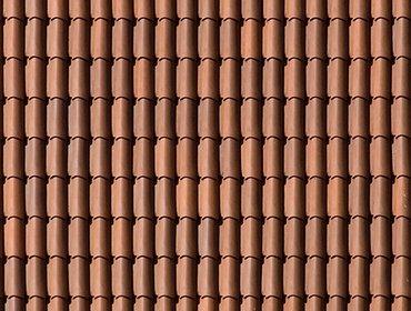 Tegole Roof tile 46