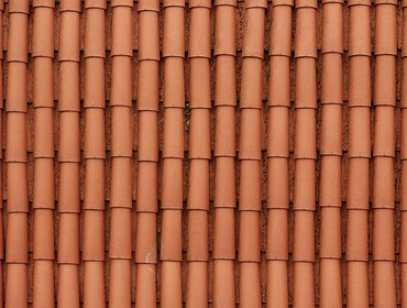 Tegole Roof tile 47