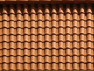 Tegole Roof tile 49