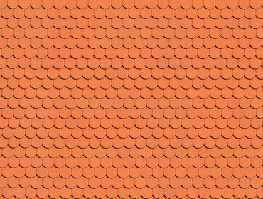 Tegole Roof tile 50