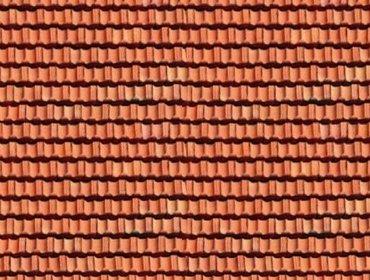 Tegole Roof tile 51