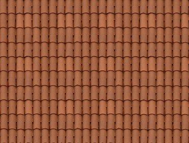 Tegole Roof tile 56
