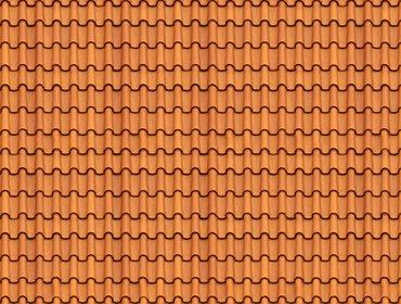 Tegole Roof tile 57