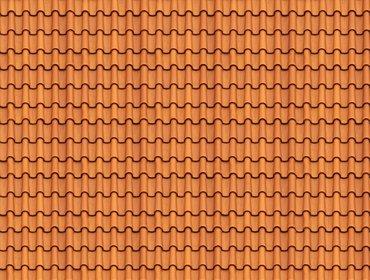 Tegole Roof tile 59