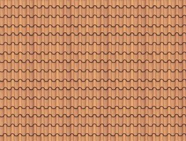 Tegole Roof tile 60