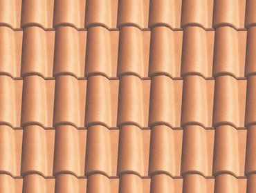 Tegole Roof tile 61