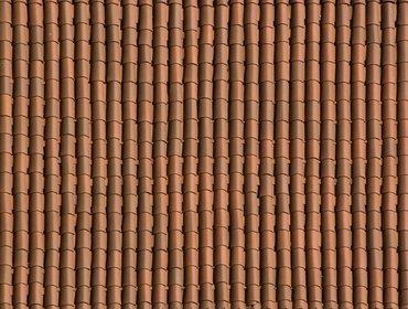 Tegole Roof tile 62