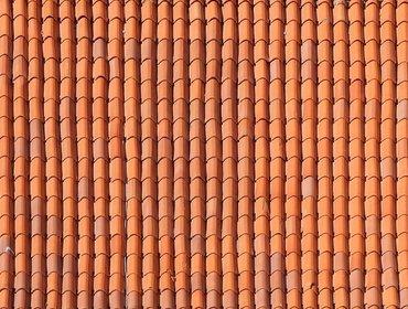 Tegole Roof tile 63