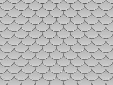 Tegole Roof tile 65