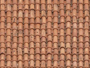 Tegole Roof tile 66