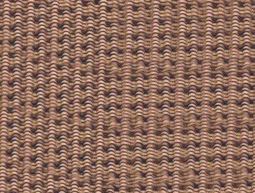 Tegole Roof tile 68