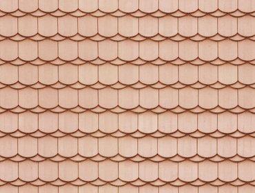Tegole Roof tile 69