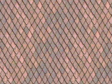 Tegole Roof tile 70
