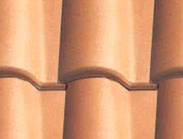 Tegole Roof tile 71