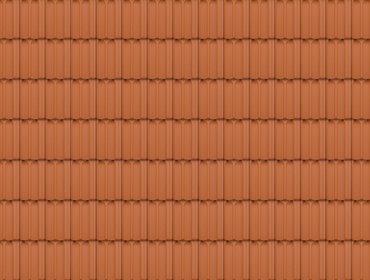 Tegole Roof tile 72