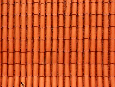 Tegole Roof tile 73