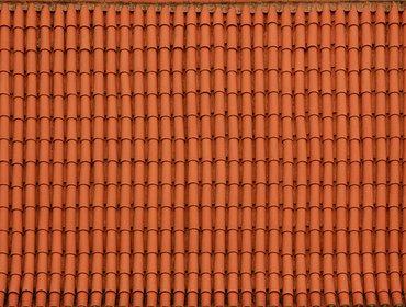 Tegole Roof tile 74