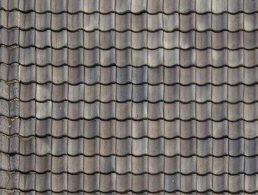 Tegole Roof tile 75