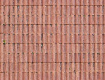 Tegole Roof tile 76