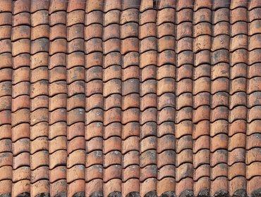Tegole Roof tile 77