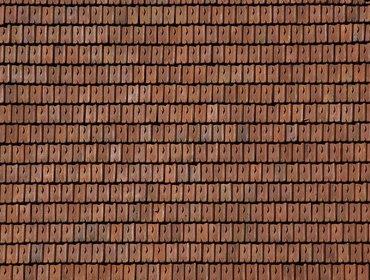 Tegole Roof tile 78