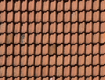 Tegole Roof tile 79