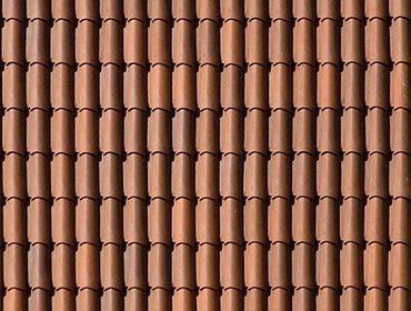 Tegole Roof tile 80