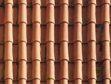 Tegole Roof tile 82