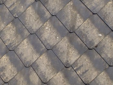 Tegole Roof tile 83