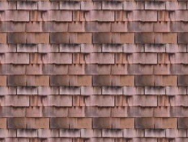 Tegole Roof tile 84