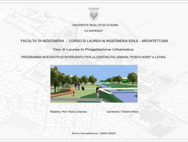 Cristiano Noce TAV.0 Tavola copertina