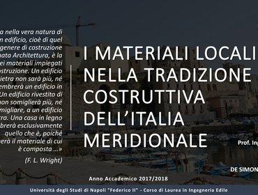 presentazione_1