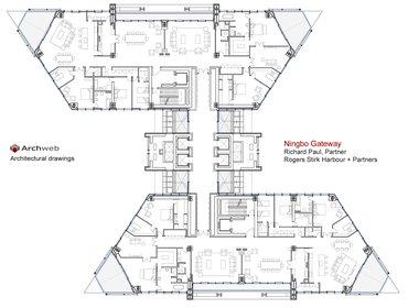 Ningbo Gateway_11