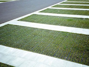 Green parking lots_00