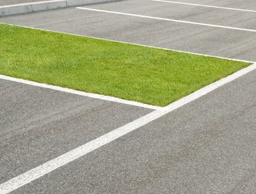 Green parking lots_02