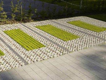 Green parking lots_04