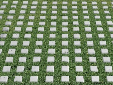 Green parking lots_06